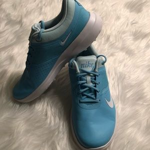 New nike golf size 36 Eur
